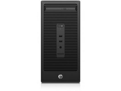 HP Elite 280 G1