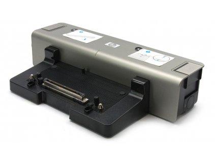 HP dokovací stanice HSTNN-I09X USB 2.0