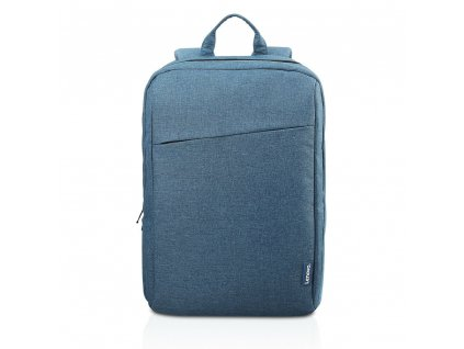 "Lenovo batoh na notebook B210, 15,6"", modrý"