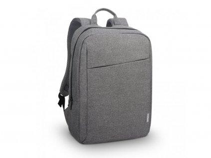 """Lenovo batoh na notebook B210, 15,6"""", šedý"""