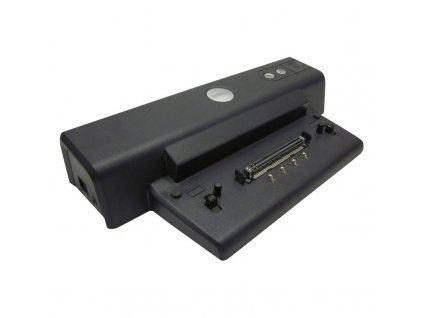 dell dock pr01x d port port replikator