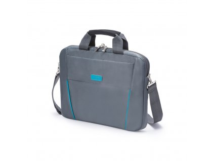 slim case base 14 15 6 grey blue d30998 front dsc s