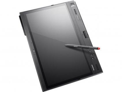 Lenovo ThinkPad x230  IPS DISPLEJ!