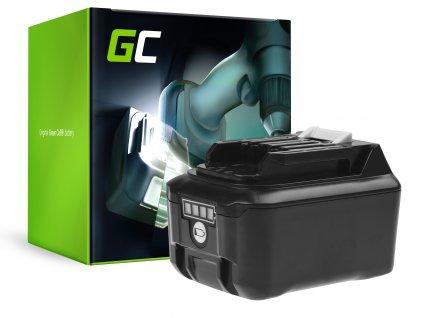 Baterie 12V 4Ah pro Makita BL1016 BL1021B BL1040B BL1041B DF031 DF331 HP330 HP331 TD110 TM30