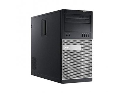 Dell Optiplex 9010 Mini Tower Windows 10 Pro 700x700
