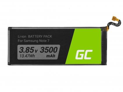 Baterie  EB-BN930ABE pro Samsung Galaxy Note 7