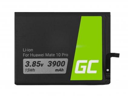 Baterie  HB436486ECW pro Huawei Mate 10 / Mate 20