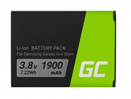 Baterie  EB-BG357BBE pro Samsung Galaxy Ace 4