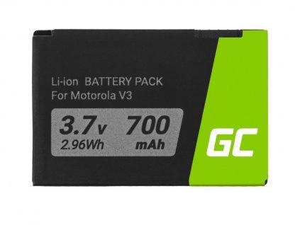 Baterie  BR50 pro Motorola V3 / Razr V3