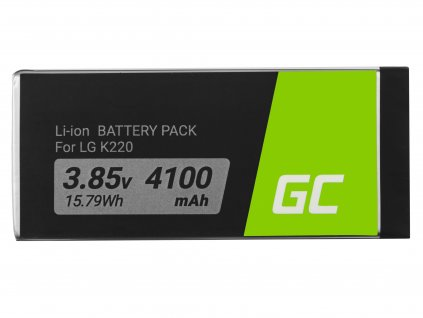 Baterie BL-T24 LG X Power, K220