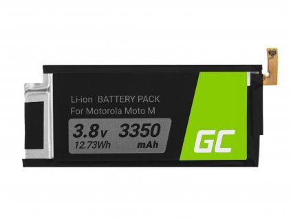 Baterie  FB55 pro Motorola Moto X Force Moto M