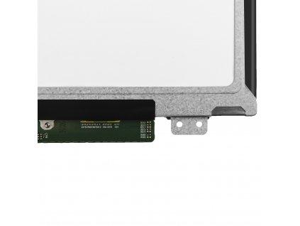 LCD Display LP156WHB(TL)(B1) pro notebooks 15.6 , 1366x768 HD, LVDS 40 pin, matný
