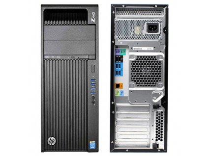 HP Z440 p 1