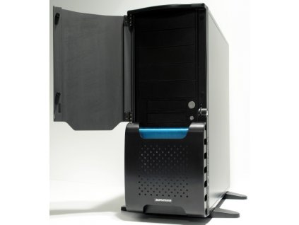 PC Big Tower Gigabyte