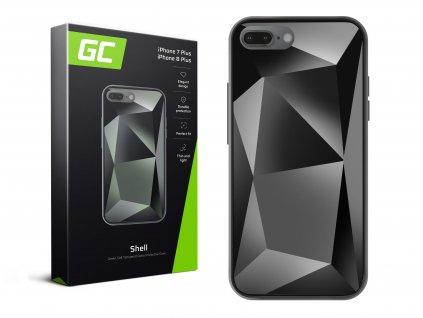 GC Shell Case pro iPhone 7 PLUS 8 PLUS