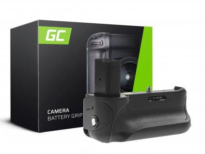 Grip  VG-A6300RC pro camera Sony A6000 A6300