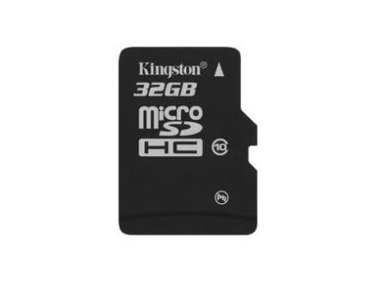 pametova karta micro sdhc 32gb class10 default