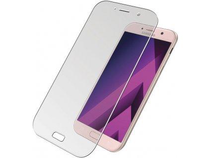 Samsung Galaxy A5 2017 tvrzené sklo