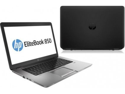 hp elitebook 850 g1 01 l