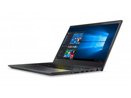 lenovo thinkpad t570 image1 big ies622257