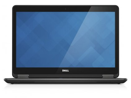 dell latitude e7440 touch big1000 11393263727