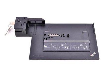 Lenovo ThinkPad Dock Series USB 3.0 typ 4338