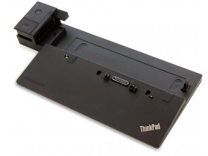 lenovo thinkpad ultra dock 90 w 40a20090eu ien183474
