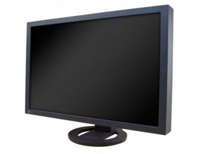 eizo flexscan S2402w black 2 540x405