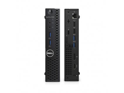 dell optiplex 3050 micro form factor.jpg