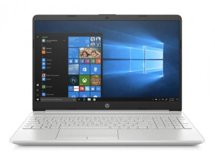 15 ultrabook hp 15 dw2008nf specs and details godgetreview.com