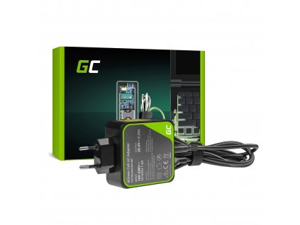 Nabíječka / AC Adapter  PRO 20V 3.25A 65W pro Lenovo Yoga 4 Pro 700-14ISK 900-13ISK