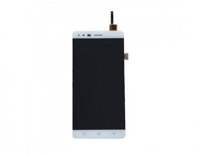 Baterie  L13M4P02 L13L4P02 L13N4P02 pro Lenovo Y50 Y50-70 Y70 Y70-70