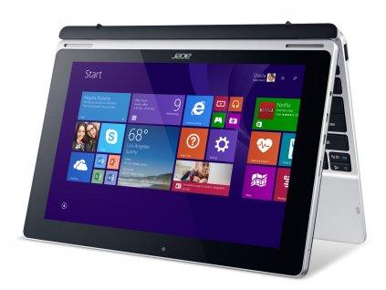 4zu3 Acer Aspire Switch 11 SW5 171 31U3