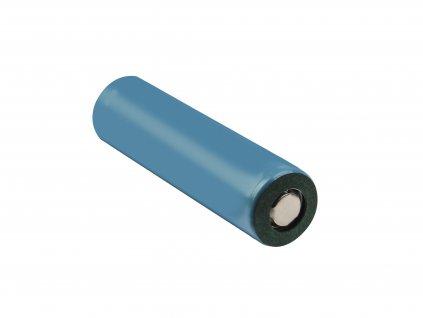 Samsung články 1500mAh 18650 INR18650-15L Li-Ion