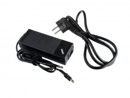 avacom nabijeci adapter pro notebook 16v 4 5a 72w konektor 5 5mm x 2 5mm ie4907951