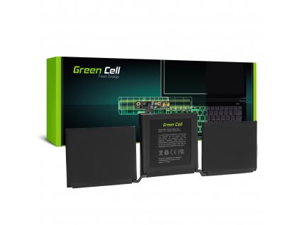 notebook Baterie A2171 pro Apple MacBook Pro 13 A2159 (2019)