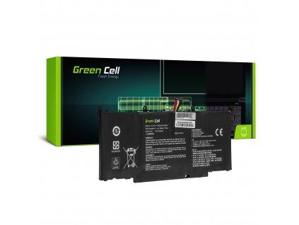 Baterie B41N1526 pro Asus FX502 FX502V FX502VD FX502VM ROG Strix GL502VM GL502VT GL502VY