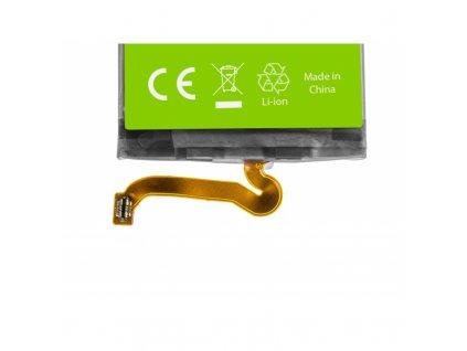 Baterie BL-T39 pro LG G7 ThinQ