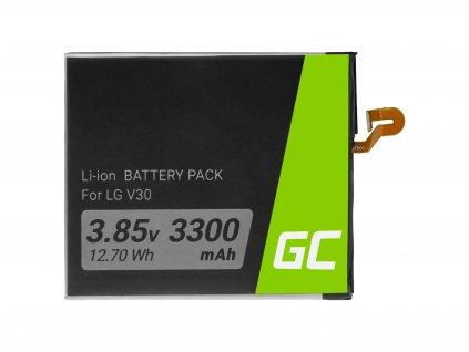 Baterie BL-T34 pro phone LG V30