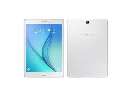 Samsung Galaxy Tab SM-T555 ActiveTab