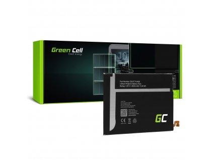 Baterie  EB-BT710ABE EB-BT710ABA pro Samsung Galaxy Tab S2 8.0 T710 T715 T719 T719N