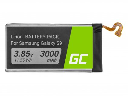 Baterie EB-BG960ABE Samsung Galaxy S9 SM-G960