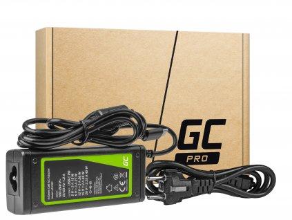 Nabíječka / AC Adapter  PRO 20V 3.25A 65W pro Lenovo Yoga 4 Pro 700-14ISK 900-13ISK 900-13ISK2