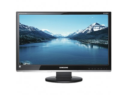 Samsung 2494SW 2494SW 24 Widescreen LCD 647512
