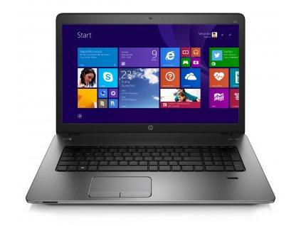 HP ProBook 470 G2 0b