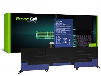 Baterie AP11D3F Acer Aspire S3 MS2346 S3-391 S3-951