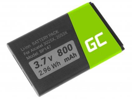 Baterie TLi009AA Alcatel 3025X / 2053X / 2038X / 2053D
