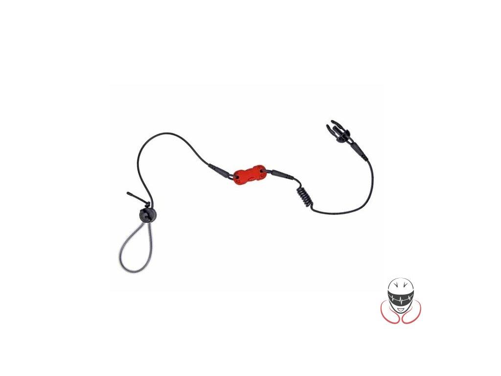 propojovaci kabel rs1