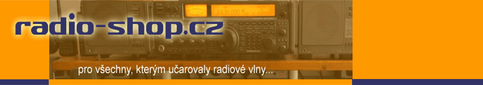 radio-shop.cz