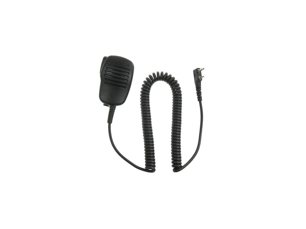 Mikrofon KEP 115 A